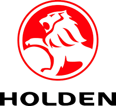 koenigsegg symbol gm to shutter holden production operations by 2018 u2013 news u2013 car