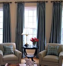 livingroom drapes best 25 living room drapes ideas on living room