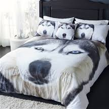 One Direction Comforter Set One Direction Bedding 2 Innovations
