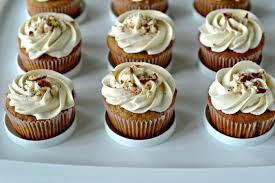 cupcakes bake u2013 30 classic ideas for beautiful and delicious