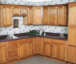raised panel oak cabinets kitchen cabinets discount mid michigan