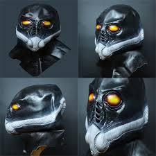 Halloween Costume Gas Mask Kmmart Rakuten Global Market Mask Horror Halloween Headdress