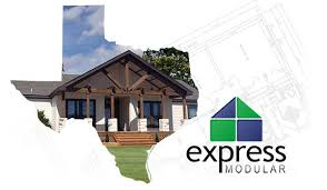 how are modular homes built modular homes prefab homes in texas express modular