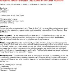 bank loan cover letter sample example within 15 terrific examples