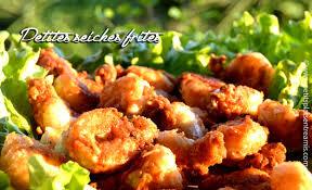 cuisiner la seiche fraiche petites seiches frites petits plats entre amis