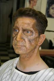 special effects airbrush makeup special effects makeup s london ontario mugeek vidalondon