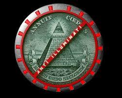 Illuminati Flag I Was In The Illuminati I U0027m Going To Tell You Everything