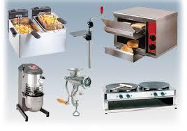 materiel de cuisine industriel equipements professionnels equipements restauration biens