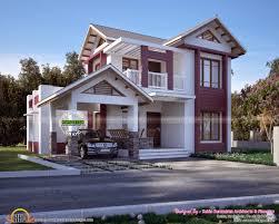 modern sloped roof houses house roof