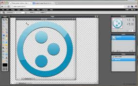 create a logo without photoshop free