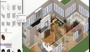 create house floor plans free floor plan bedroom decoration