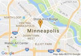 map us bank stadium health benefit apr 2018 health benefit fair minneapolis