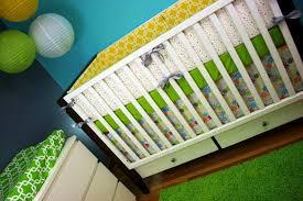 Nursery Bedding For Girls Modern by Modern Crib Bedding For Boys Team Galatea Homes Unique Modern