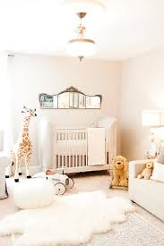Nursery Decor Effective Baby Nursery Decor Ideas Blogalways