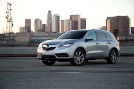 acura jeep 2003 2014 acura mdx reviews and rating motor trend