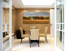 charming artwork for dining room contemporary 3d house designs kitchen dining room wall art ideas franklin arts