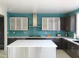 elegant kitchen backsplash ideas kitchen backsplash kitchen backsplash options ideas awesome kitchen