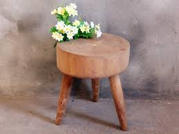 Home Decor Store Toronto Beautiful Solid Wood Dining Chair Furniture And Decor Store In