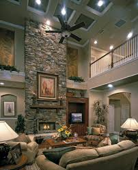 fireplace u0026 colors so perfect my future home pinterest