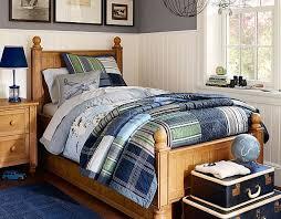 Pottery Barn Kids Bedroom Furniture by 15 Best Bedroom Ideas Images On Pinterest Kids Bedroom Nursery