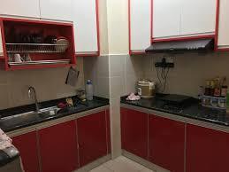 Kbcc Map Aparthotel Kbcc Service Apt Arian Kota Bharu Malaysia Booking Com