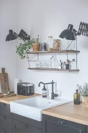 cuisine a composer votre cuisine ingénieuse et pratique idée deco