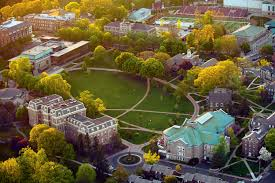 Colby College Campus Map 10 Of The Biggest Little Pet Peeves At Lafayette College