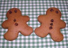 low fat holiday sugar cookies recipe low fat cookies sugar