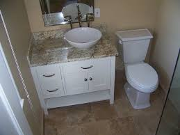small master bathrooms small master bathroom remodel contemporary bathroom