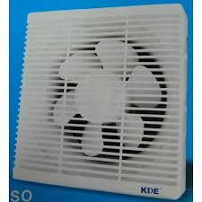aerateur cuisine grand aérateur muraux plafonds extracteur d air ventilation cuisine