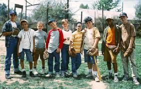 family movies for summer family movies secondhand lions and sandlot