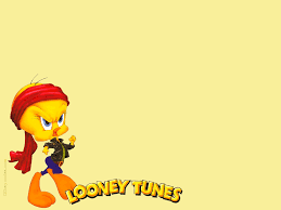 looney tunes backgrounds wallpaper cave