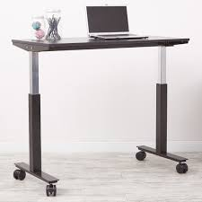 furniture best choice for your office with cool osp furniture