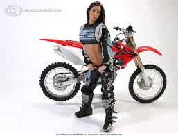 womens fox motocross gear dirtbike rider picture website