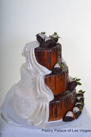 custom wedding cakes brid and groom cake las vegas wedding cakes las vegas custom