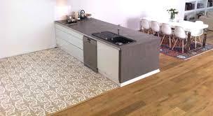 carrelage pour sol de cuisine carrelage pour sol de cuisine créatif 100 carrelage pour sol cuisine