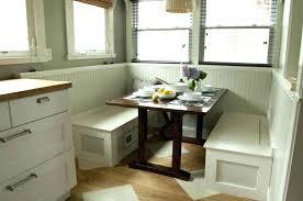 kitchen booth furniture kitchen booth kitchen kitchen booth dining set for sale corner