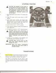 what is the best john deere 317 manual
