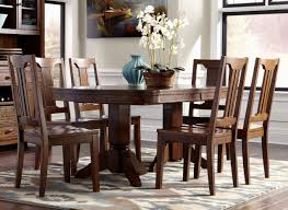 informal dining room ideas casual dining table finest rectangle casual dining table with