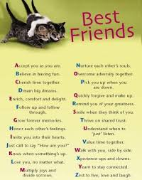 Friends Comfort Quotes Friend Quotes Today Loves