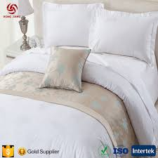 10000 Thread Count Sheets Microfiber Sheets Microfiber Sheets Suppliers And Manufacturers