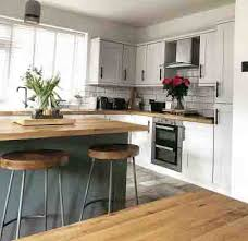 solid wood kitchen cabinets quedgeley major gloucester kitchen fitting company bought out by