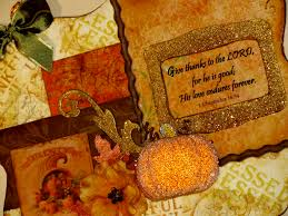 thanksgiving facebook cover pictures a creative life all of my mod podge projects