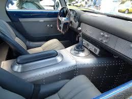 Centro De Mesa Rayo Mcqueen Cars  Car Interior Design Throughout - Interior car design ideas