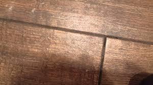 Hardwood Flooring Denver Colorado Flash Flooring And Tile Random Installation Gone Wrong Denver