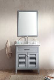 single sink vanity with drawers ariel kensington 31 single sink vanity set in grey ariel bath