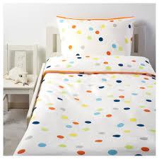 Bed Bath Beyond Duvet Cover Bedroom Duvet Covers Bed Bath And Beyond And Polka Duvet Covers