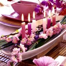 theme decorations 10 valentines party decorations ideas theme decoration