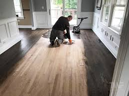 what of stain should i use on my kitchen cabinets what color should i stain my wood floors