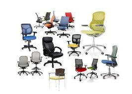 Usa Office Furniture by Office Furniture Myrtle Beach Sc Office Furniture Usa